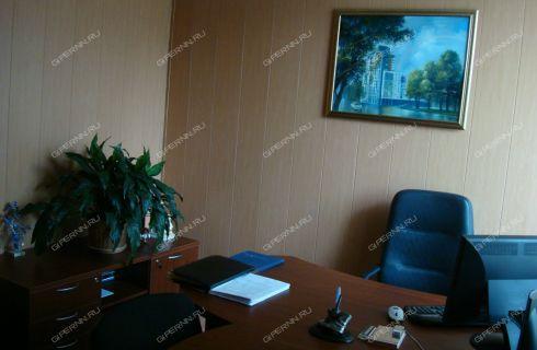 ul-iyulskih-dney-d-1zh фото
