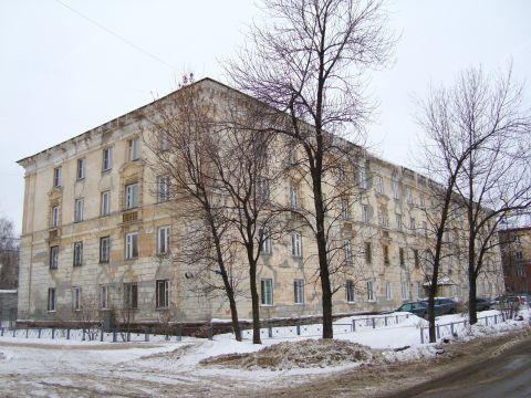 ul-burdenko-16 фото