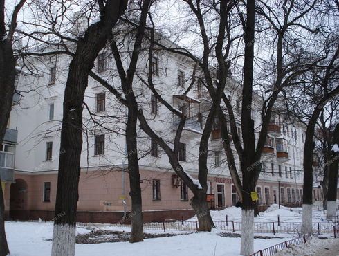 ul-chelyuskincev-4 фото
