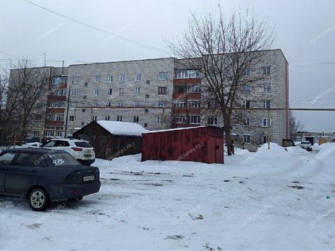1-ya-severnaya-ulica-49 фото