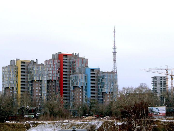 Как изменятся цены на жилье в 2020 году?