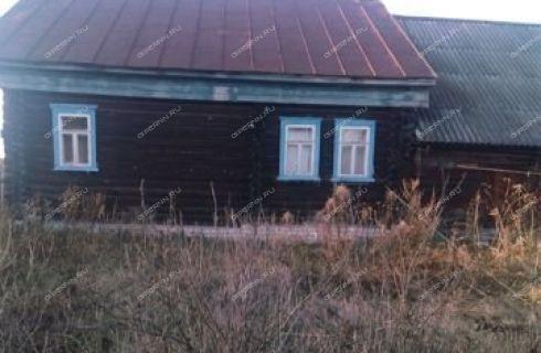 была достаточно фото деревни тарасово ивановская обл водолазка, рубашка