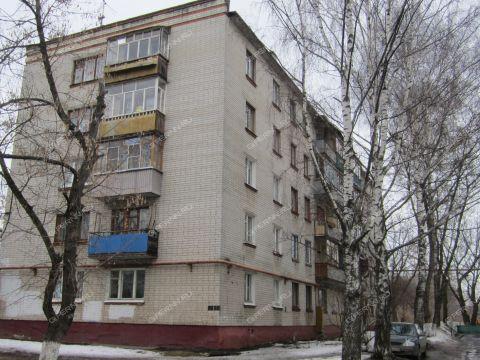 prosp-molodezhnyy-1a фото