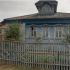 дом на улице Первомайская город Балахна