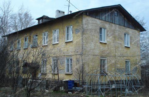 ul-planetnaya-3 фото