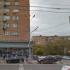 помещение под торговлю на улице Максима Горького