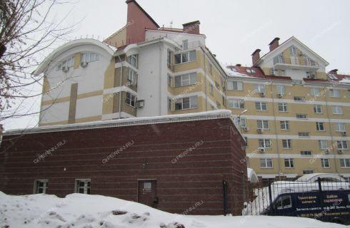 ul-bolshaya-pokrovskaya-93b фото
