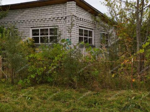 dacha-sheluhovo-bogorodskiy-municipalnyy-okrug фото