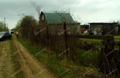 sad-derevnya-kremenki-dalnekonstantinovskiy-rayon фото