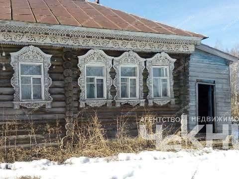dom-selo-selema-arzamasskiy-rayon фото