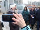 Телепрограмма «Домой Новости» провела экскурсию по новостройкам Сормовского района Нижнего Новгорода 82
