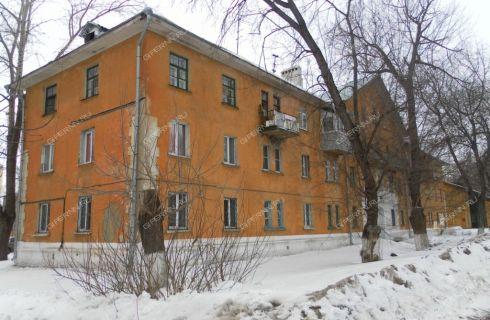 prosp-geroev-2 фото