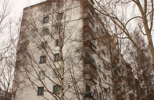 ul-marshala-zhukova-2 фото