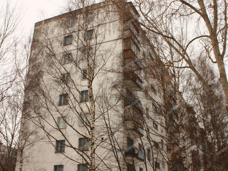 улица Маршала Жукова, 2 фото