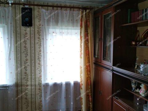 dom-rabochiy-poselok-varnavino-varnavinskiy-rayon фото