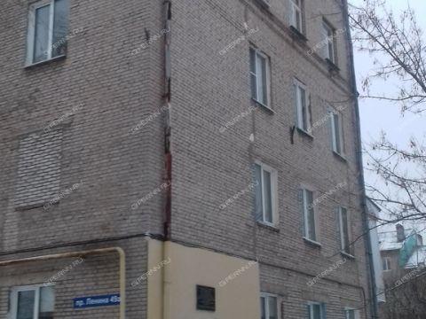 prospekt-lenina-49a фото