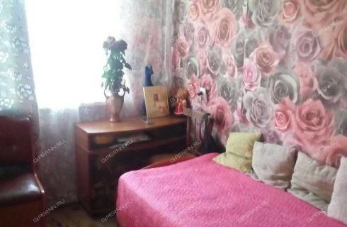 4-komnatnaya-gorod-pavlovo-pavlovskiy-rayon фото