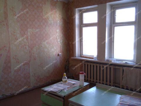 3-komnatnaya-poselok-chistoe-borskoe-gorodskoy-okrug-bor фото