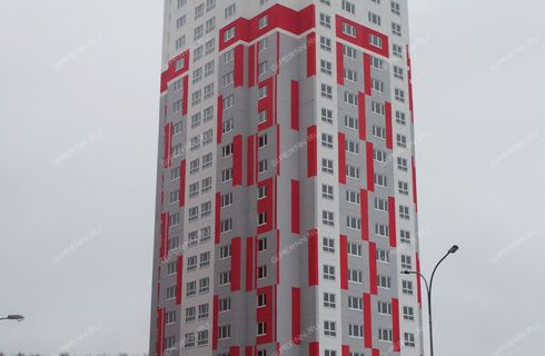 b-r-60-letiya-oktyabrya-21-k3 фото