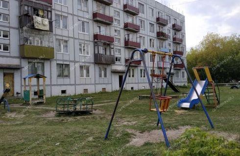 2-komnatnaya-rabochiy-poselok-frolishhi-volodarskiy-rayon фото