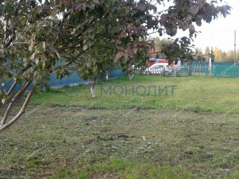 poselok-lyahovo-balahninskiy-municipalnyy-okrug фото