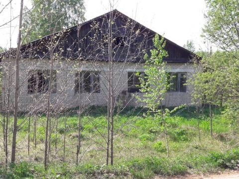 2-komnatnaya-derevnya-savino-gorodskoy-okrug-bor фото