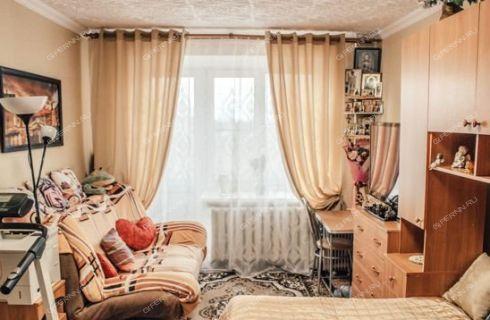 1-komnatnaya-gorod-sergach-sergachskiy-rayon фото