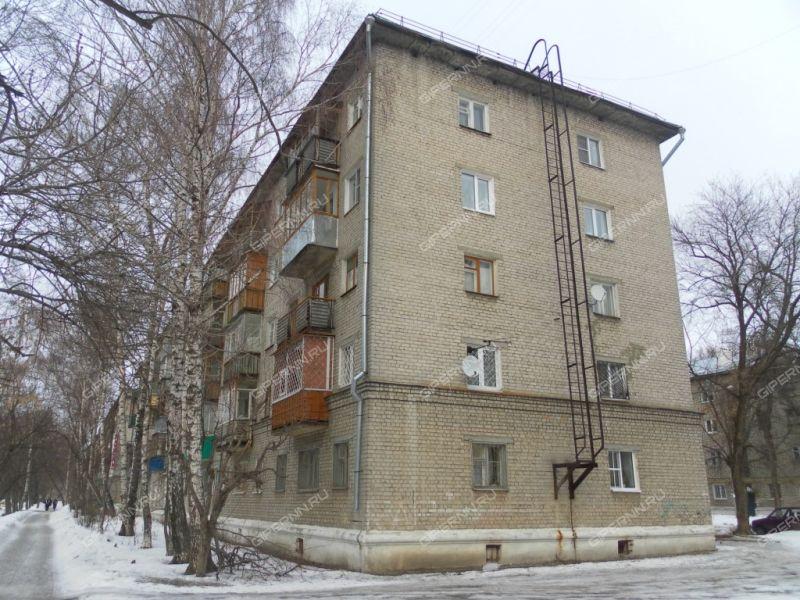 проспект Героев, 66 фото