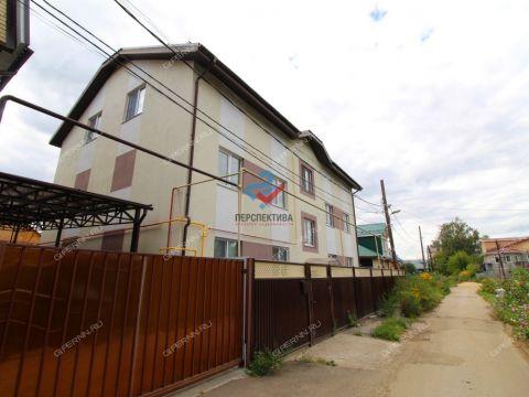 2-komnatnaya-poselok-volodarskogo-ul-zhukovskogo-d-17 фото