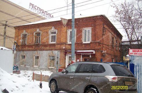 ul-dolgopolova-18 фото