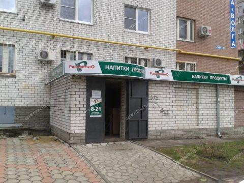 ul-tonkinskaya-d-5 фото