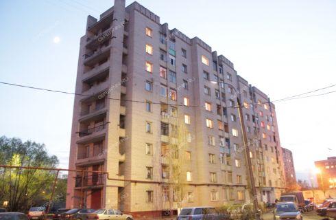 ul-lvovskaya-17 фото