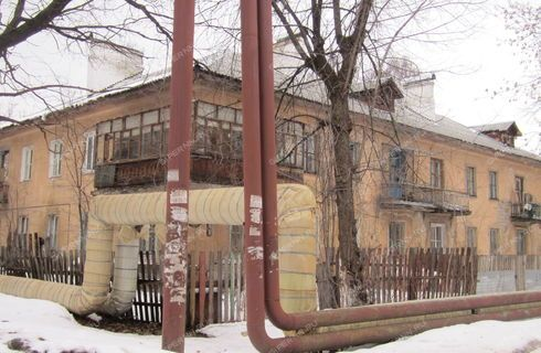 per-paskalya-6 фото