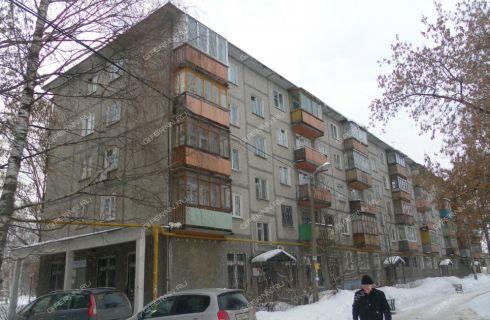 ul-nikity-rybakova-1 фото
