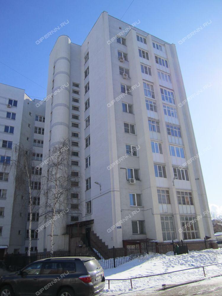 Аренда офиса 35 кв Родниковая улица слуцк коммерческая недвижимость