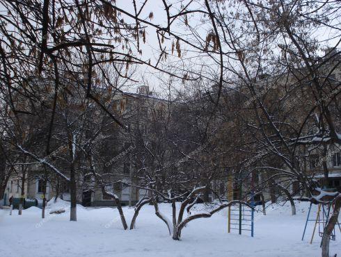 prosp-oktyabrya-12 фото