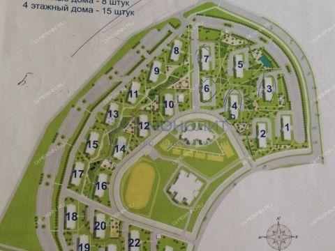 2-komnatnaya-dorozhnaya-ulica-4 фото