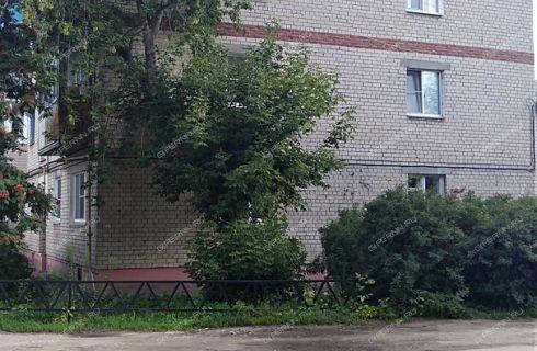 ulica-roslyakova-34 фото