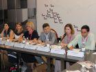 Изменения в законодательстве о долевом строительстве обсудили эксперты и застройщики в Нижнем Новгороде 10
