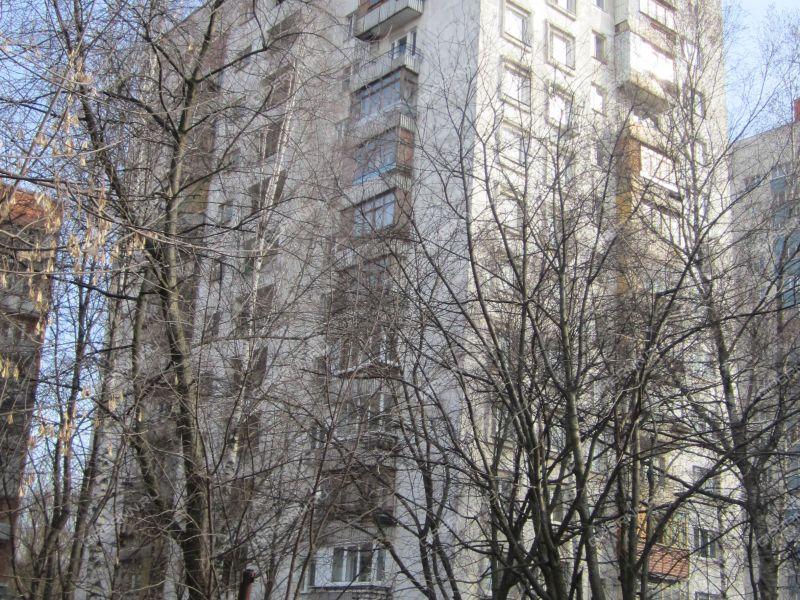 проспект Ленина, 63 фото