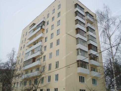 ul-zalomova-11 фото