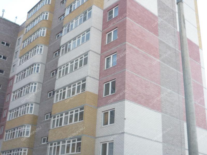Народная улица, 37 фото