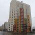 однокомнатная квартира на улице Академика Сахарова дом 119