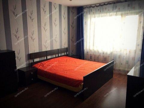 1-komnatnaya-nab-fedorovskogo-d-8 фото