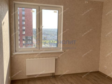 4-komnatnaya-ul-romantikov-d-13 фото