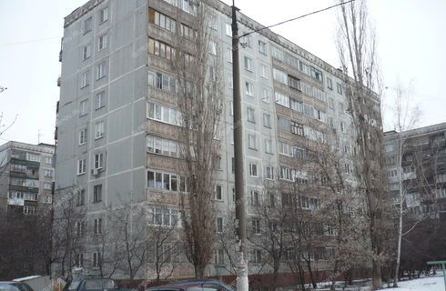 ul-generala-zimina-8 фото