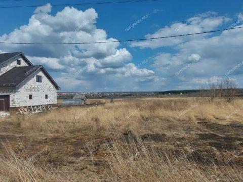 selo-zarechnoe-arzamasskiy-rayon фото