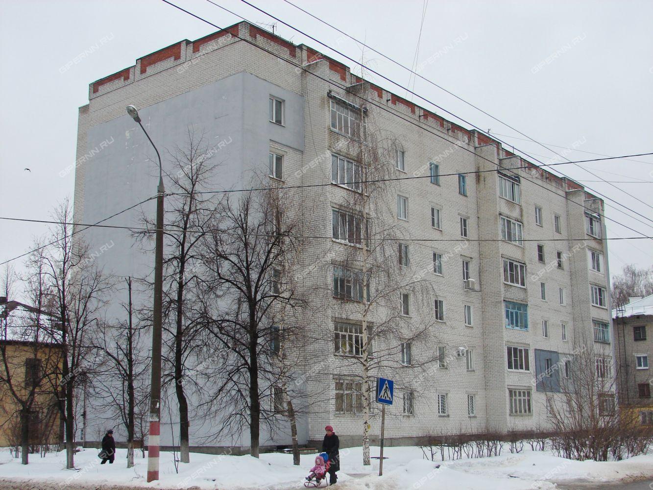 Поиск Коммерческой недвижимости Путейская улица аренда офиса с дальнейшей продажей альметьевск
