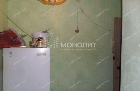 2-komnatnaya-ul-premudrova-d-12 фото