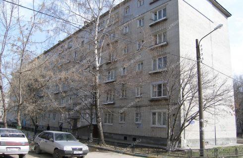 ul-geroya-popova-5 фото